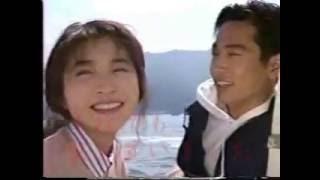 田中美佐子さん~懐かしの連ドラあれこれ 1/3 田中美佐子 検索動画 30