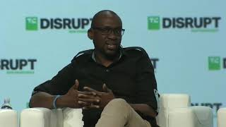 How African Founders are Enabling Tomorrow