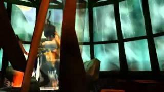 Jack Keane - Trailer