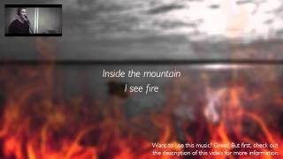I See Fire (The Hobbit) - Ed Sheeran (Karaoke w/ lyrics on screen)