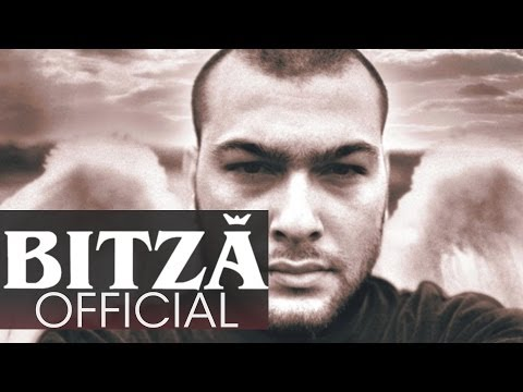 Bitza - Aripi frante (feat. Loredana)
