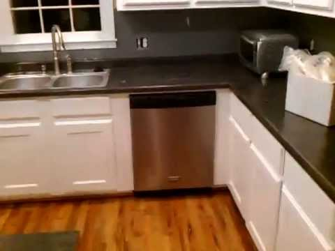 how to put in kitchen cabinets cabinets 11 17266