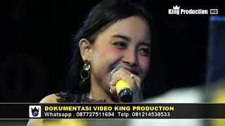 Takon Wali - Ana Andriany - Desy Paraswaty Live Tegalsari Tegal Barat