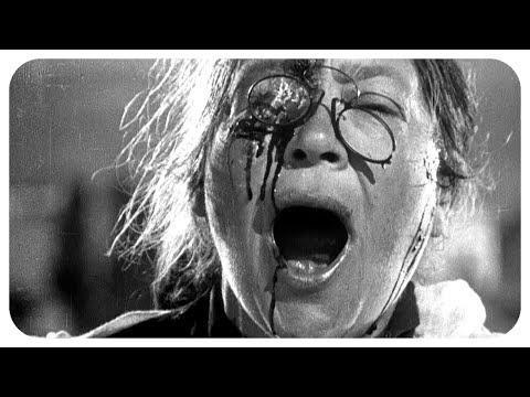 BATTLESHIP POTEMKIN (1925) − Review