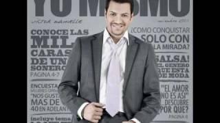 Victor Manuelle - Me duele
