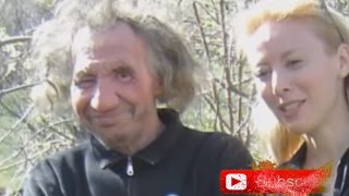 Udala se za njega iz KORISTI, kada je UMRO doživela je ŠOK ŽIVOTA thumbnail