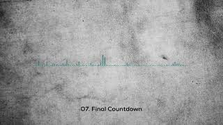Download Millenium Funky House 2004 - 07. Final Countdown