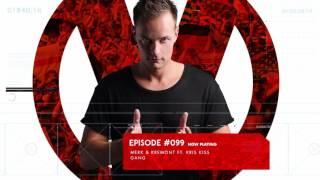 Yves V - V Sessions 099