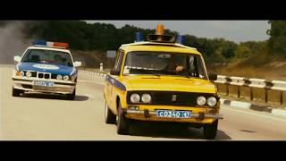 видео Жигули на прокат минск. прокат автомобилей в Минске без водителя