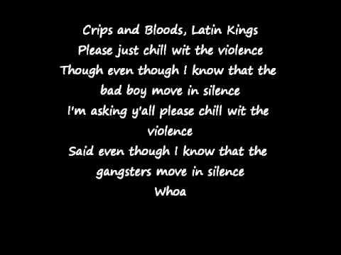 Wyclef Jean- knocking on heavens door lyrics