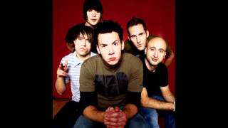 Simple Plan-Perfect RINGTONE