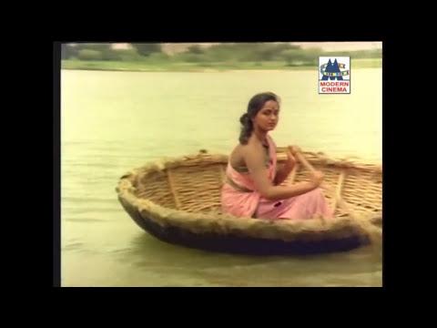 Muthal Mariyathai All Songs முதல் மரியாதை இசைஞானி இசையில் பாடல்கள் அனைத்தும்