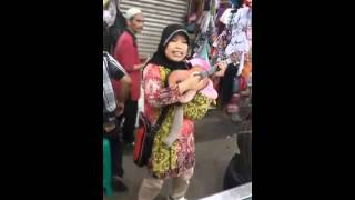 Video sambalado pengamen suara merdu download MP3, 3GP, MP4, WEBM, AVI, FLV Agustus 2017