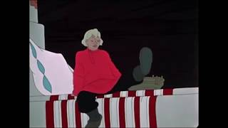 В некотором царстве Сказка По щучьему велению ¦ Советские мультфильмы для детей и взрослых