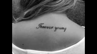 Headhunterz   Forever Young