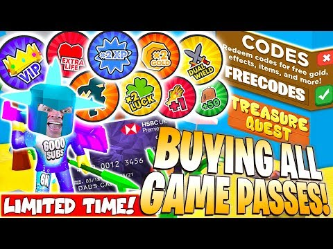roblox  game card codes  strucidcodesorg