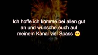 Lion Fever - Neu auf YouTube