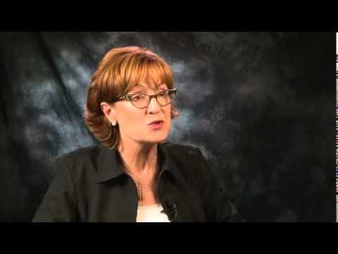 Leadership Skills ― Catherine Meek