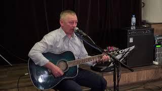 Вадим Захаров - Экипаж