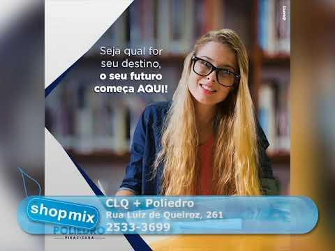 CLQ + Poliedro