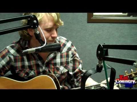 William Clark Green - Rose Queen (Acoustic)