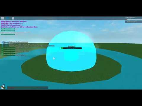 Roblox Ultra Instinct Script Pastebin Roblox Meliodas Script By Kbrown