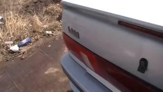 видео ваз2115 какая крышка лучще на бочок охлаждающий житкости
