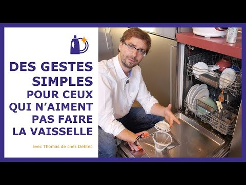 D montage changeur thermique lave vaisselle bosch sile for Entretenir son lave vaisselle