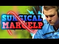 PRO VS PRO :: Marcelp vs Surgical Goblin :: Clash Royale