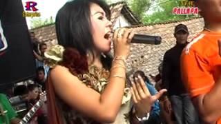 DEVI ALDIVA Akhir Sebuah Cerita New Pallapa Live In Sekaran Lamongan Mp3