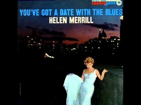 blues dating