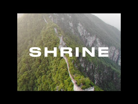 "Yap!!! ""Shrine"" (Music Video)"