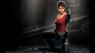 Headhunter Redemption Walkthrough Gameplay