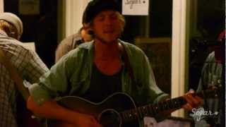 Download Current Swell - I Wanna Bird | Sofar Los Angeles MP3 song and Music Video