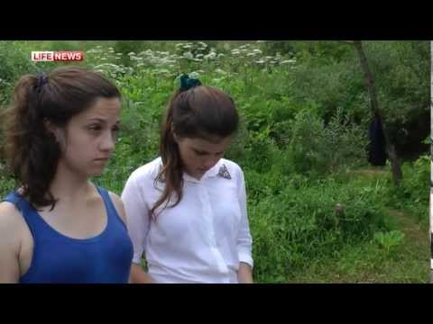 диакон Андрей Кураев diak kuraev