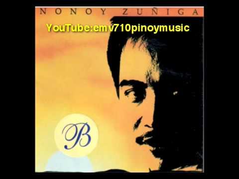 Pag-ibig Sa Tag-araw - Nonoy Zuniga