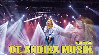 Download Live musik Andika Musik II Kabut Biru II
