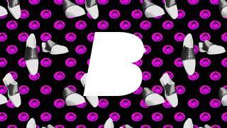 Kiiara  Messy Sweater Beats Remix @ www.OfficialVideos.Net