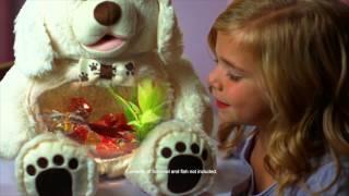 Official Teddy Tanks Commercial- BuyTeddyTanks.com