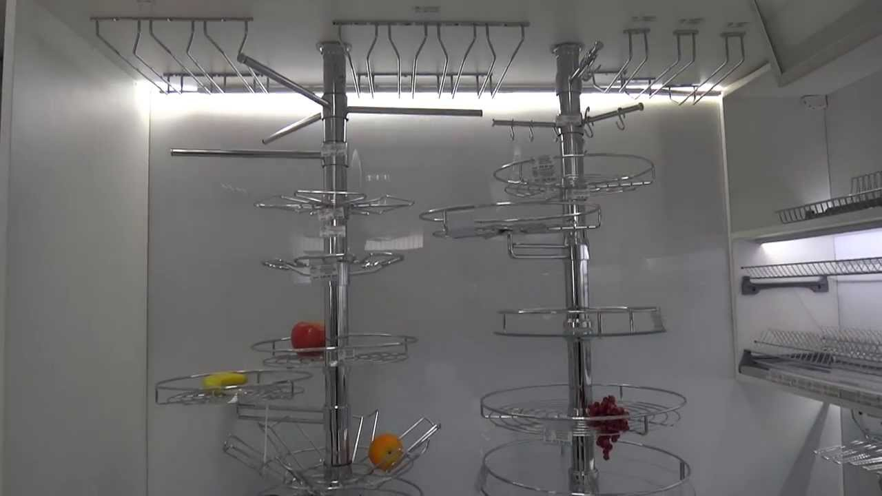 Кухонные Барные Стойки Фото [bestPicsCH] - YouTube