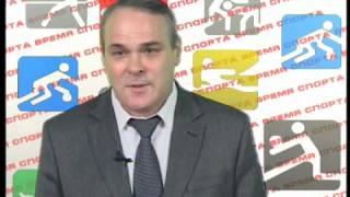 Kovrov TVC 061212 спорт стрельба