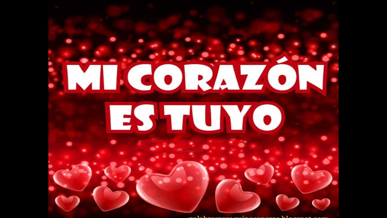 mi amor marigey T Q M