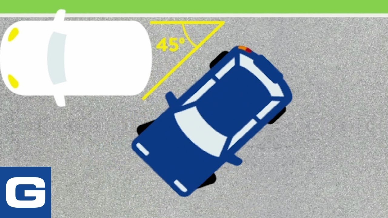 Parallel parking: theory and practice 62