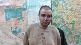 Смотреть видео Ульяновец подозревается в убийстве сотрудницы аптеки и нападении на 90-летнюю бабушку в Москве онлайн