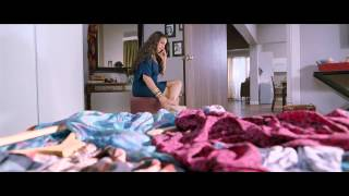 shaadi ke side effects theatrical trailer ft farhan akhtar vidya balan