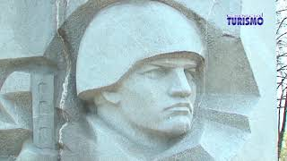 Rússia: Uglich - Yaroslav - Kirillov - parte 02