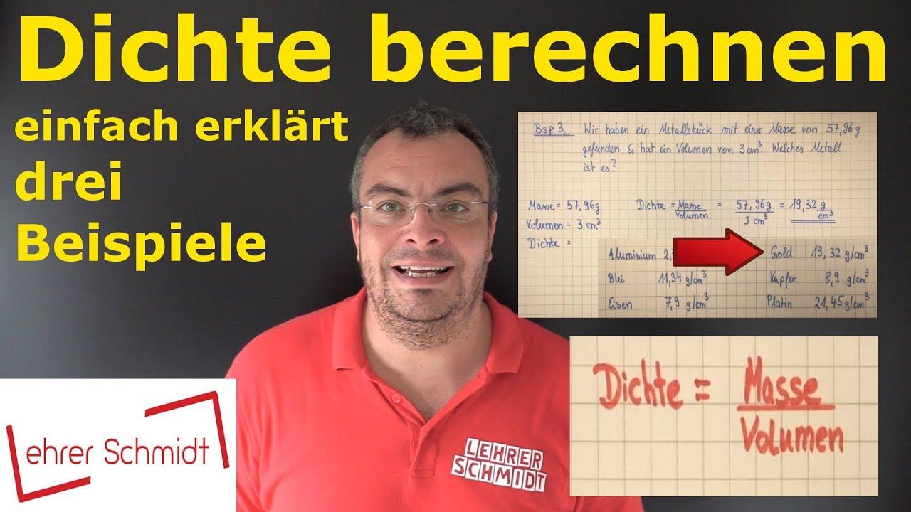 Nett Lehrer Nehmen Beispiel Auf Ideen - Beispiel Business Lebenslauf ...