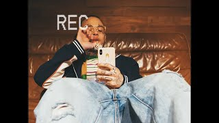 Krimelife Ca$$ - Jewler (Prod by AR) (Dir by Starr Mazi) (Music Video)