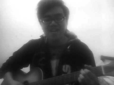 Dougster - Foolish (McFly Acoustic Cover)