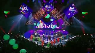 A'Studio – 10 и 11 ноября юбилейный концерт «30 лет»